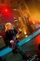 Photo live 02_bft10