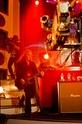 Photo live 06_bft10