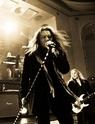 Photo live 12_bft10
