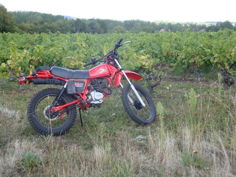concours photo septembre 2009 Dsc00612
