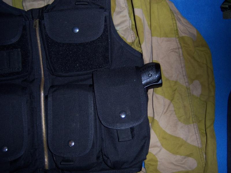 Gearet mitt Andreas Baug (AmBer) 100_0313