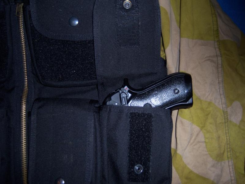 Gearet mitt Andreas Baug (AmBer) 100_0315