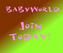 BABV-Guide - Portal Babvwo10