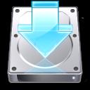utilisation de flash disk com une RAM c possible!!???masi oui 8381mo11