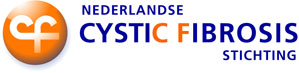 ASSOCIATION-NEDERLANDSE CYSTIC FIBROSIS STICHTING Logo_n10