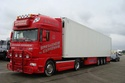 Bretagne-Express DAF 105 560 -  Michael - 13710
