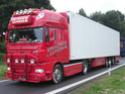 Bretagne-Express DAF 105 560 -  Michael - Cimg0910