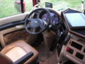 Bretagne-Express DAF 105 560 -  Michael - Cimg0912
