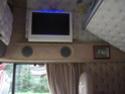 Bretagne-Express DAF 105 560 -  Michael - Cimg0913