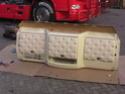 Bretagne-Express DAF 105 560 -  Michael - Cimg1312