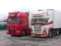 Bretagne-Express DAF 105 560 -  Michael - Cimg1411
