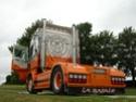 Scania 164-580 De SAM LA RAFALE Dscn6512