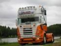Scania 164-580 De SAM LA RAFALE Dscn6515