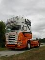 Scania 164-580 De SAM LA RAFALE Dscn6516