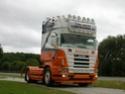 Scania 164-580 De SAM LA RAFALE Dscn6517
