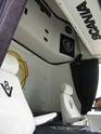 Scania 164-580 De SAM LA RAFALE Dscn6521