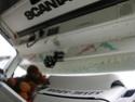 Scania 164-580 De SAM LA RAFALE Dscn6522
