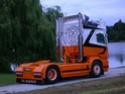 Scania 164-580 De SAM LA RAFALE Dscn6524