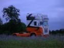 Scania 164-580 De SAM LA RAFALE Dscn6528