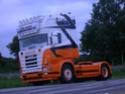 Scania 164-580 De SAM LA RAFALE Dscn6529