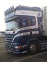 Scania O'TOOLE Img_0110