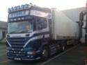 Scania O'TOOLE Img_0112