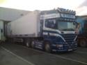 Scania O'TOOLE Img_0113