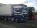 Scania O'TOOLE Img_0114