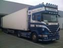 Scania O'TOOLE Img_0115