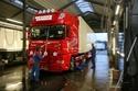 Bretagne-Express DAF 105 560 -  Michael - New_0610