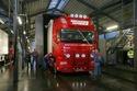 Bretagne-Express DAF 105 560 -  Michael - New_1010