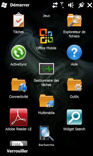 [ARCHIVE]Messages Archivés 4 Screen12
