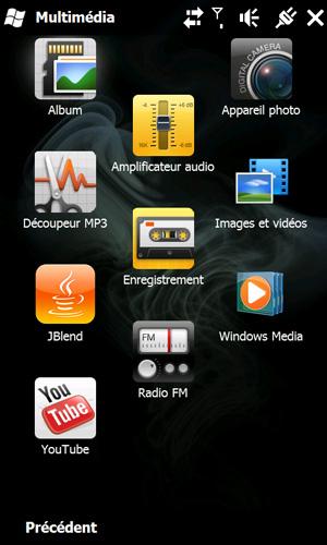 [ARCHIVE]Messages Archivés 4 Screen14