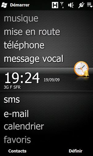 [ARCHIVE]Messages Archivés 4 - Page 17 Screen59