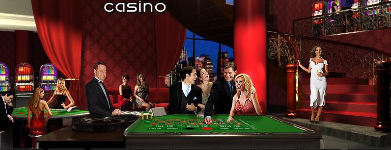 Les casinos en ligne légales en France
