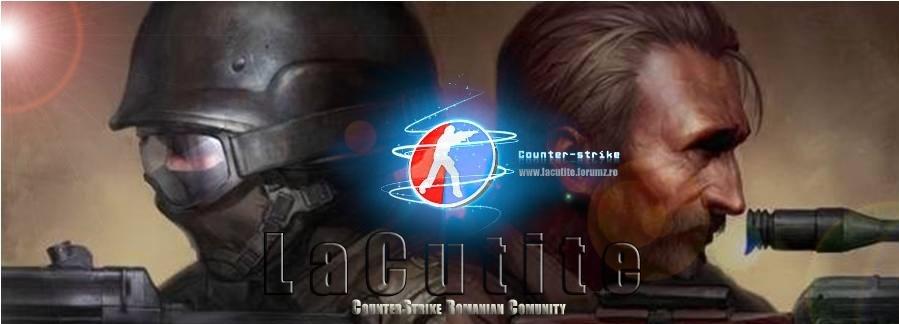 http://lcsv.forumz.ro