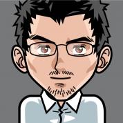 Un trombinoscope...version manga - Page 2 Benji10