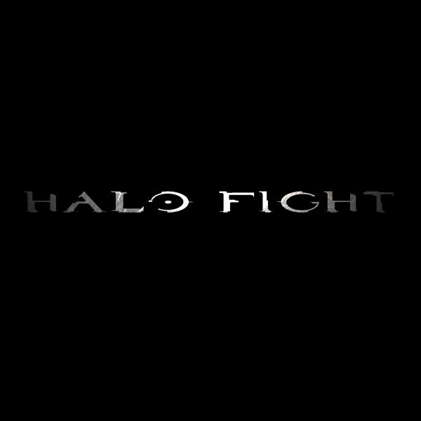 Rendus 3D et screenshots Halo_f15