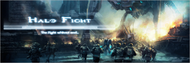 STAFF D'HALO FIGHT Header10