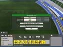 Tutorial-GPS en las pistas Cj_win10