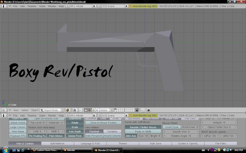 Boxy rev/pistol Boxy_r10
