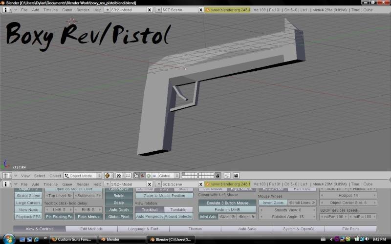 Boxy rev/pistol Boxy_r11