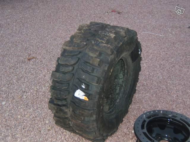 [Conseil] Choix Dificille de pneus! - Page 2 04703411