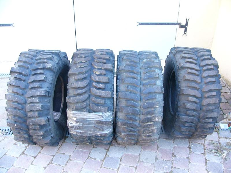 [Conseil] Choix Dificille de pneus! - Page 3 P1010614