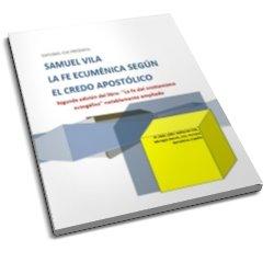 Samuel Vila - La fe ecuménica 110