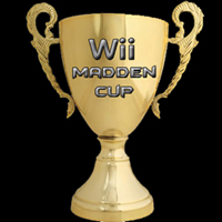 Tournament #2 Sign-ups: No rushing plays tournament (All passing plays must be called). Wmc_lo10