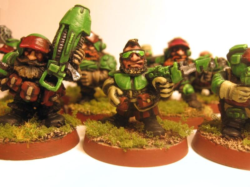 Choas Dwarfs Squat-10