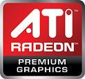 Une Radeon 5890 en préparation ? Ati_ra10