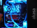 Test GeForce GTX 580 3 Go vs 1 Go, SLI et surround 212