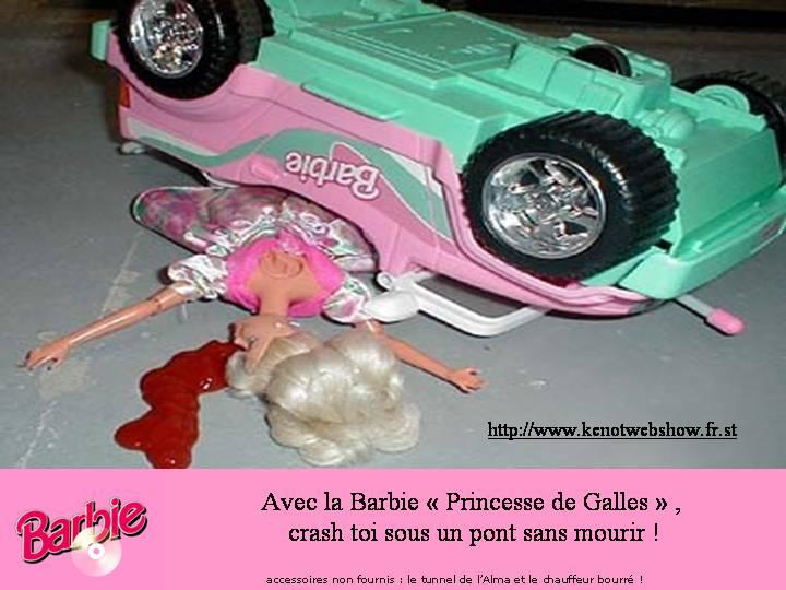 Concours de l'avatar le plus crade Barbie11